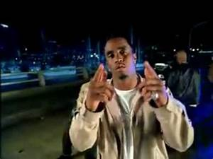 P Diddy ft. 2Pac & Biggie Smalls - What I Need - Jd ...