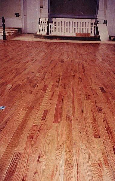 lyptus flooring manufactured by weyerhaeuser hardwood flooring