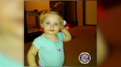 tips received  search  missing tennessee toddler