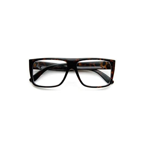 lunette de vue tendance lunette de vue tendance homme 2017 12 00