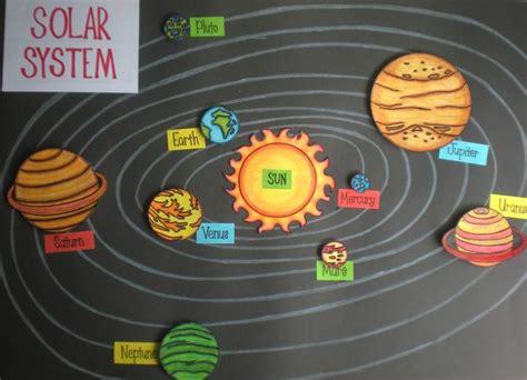 on solar system teaching aids for preschool 566 | ceced094b0d38e0b827a14fb2abc4887 preschool science science fair
