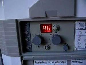 Junkers Zr 18 3 : junkers zwr18 4ae youtube ~ A.2002-acura-tl-radio.info Haus und Dekorationen