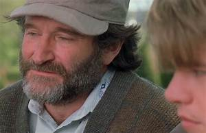Remembering Robin Williams | Irish Cinephile