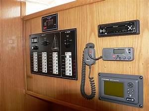 Used Wildcat 35 Catamaran For Sale Blade Runner
