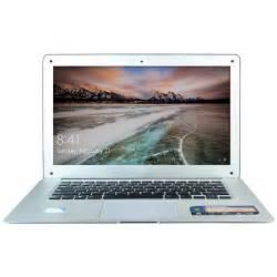 mini laptop computer get cheap mini laptop computer aliexpress com