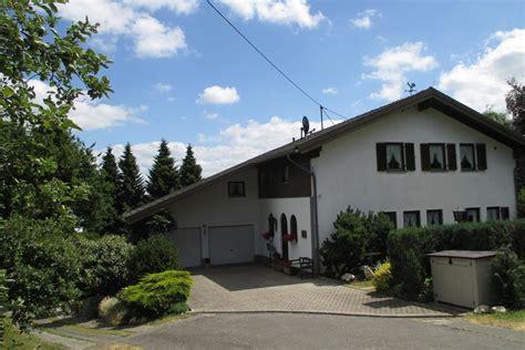 Unterkünfte · Haus Beate · Starkenburg