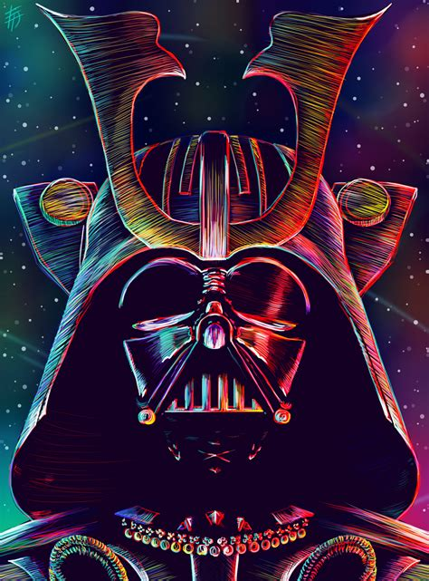 Find images of darth vader. Darth Vader Supervillain 4k, HD Movies, 4k Wallpapers, Images, Backgrounds, Photos and Pictures