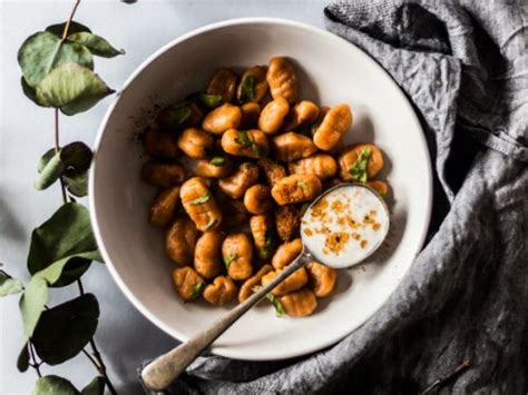 Was Kochen Beim Ersten Date by Koch Date Deswegen Ist Es Eine Gute Alternative Zu Den