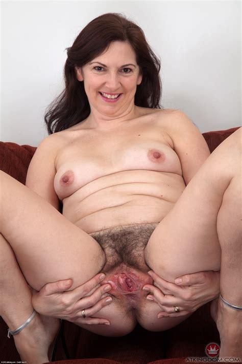 Archiveoffoldwomenblogspotcom Francesca Porn Mature Hairy