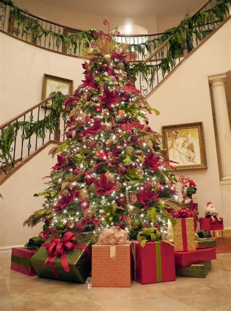 fir christmas tree ideas how to choose the artificial tree balsam hill artificial trees