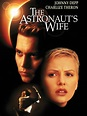 The Astronaut's Wife (1999) - Rotten Tomatoes