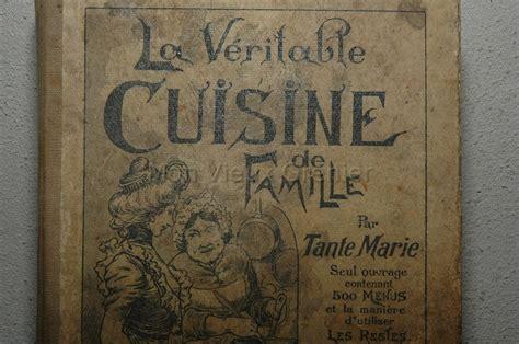 anciennes recettes de cuisine livre de cuisine ancien ustensiles de cuisine