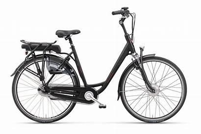 Batavus Genova Bikes Xxl Bike Bei Onbikex