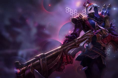 Blood Moon Diana Animated Wallpaper - blood moon jhin wallpaper 4k 28 images elise et thresh