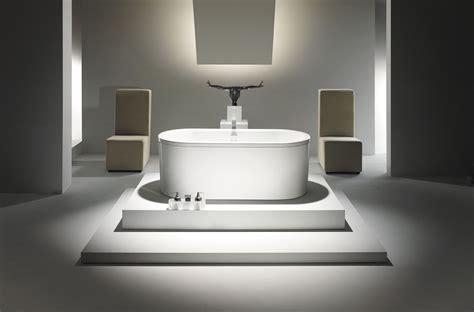 vasca da bagno idromassaggio vasca idromassaggio kaldewei ideare casa