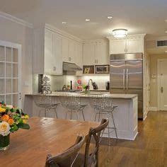 condo kitchen design ideas 1000 ideas about small condo kitchen on condo kitchen small condo and condos