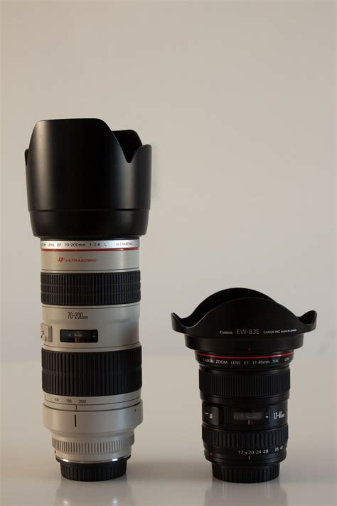 canon ef 17 40mm f 4 0 l usm file canon ef 70 200mm f2 8l usm lens with lens and