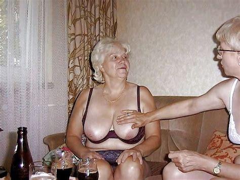 Super Nice Mature Couple Amateur Sex Pics Xhamster