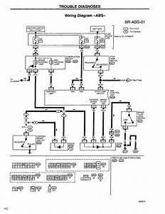 Diagram  Fiat Ducato Abs Wiring Diagram Full Version Hd