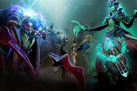 winter treasure iii dotafire