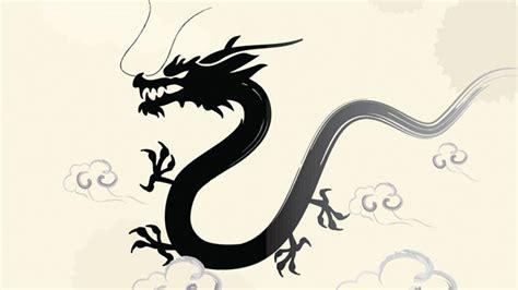 chinesische sternzeichen bedeutung chinesisches horoskop horoskope f 252 r chinesische sternzeichen