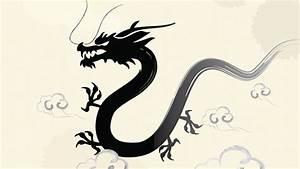 Zwilling Und Waage : chinesisches horoskop horoskope f r chinesische sternzeichen ~ Orissabook.com Haus und Dekorationen