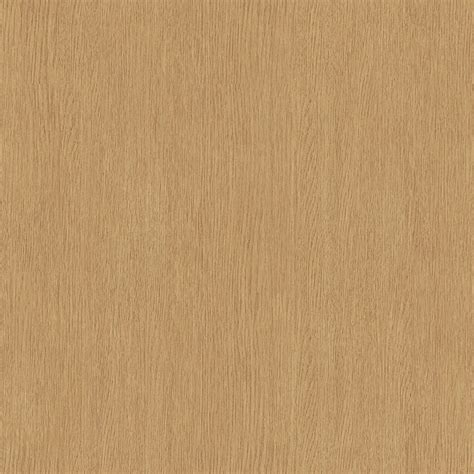 Seamless Glued Laminated Birch Wood   (Maps)   texturise