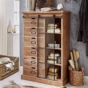 Möbel De Kommoden : kommode finegand loberon ~ Watch28wear.com Haus und Dekorationen