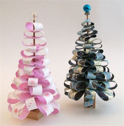 Handmade Paper Decorations Ideas - handmade paper craft decorations my favorite