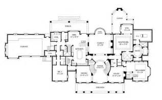 Stunning Images Castle House Floor Plans by Mansion Floor Plans Mansion