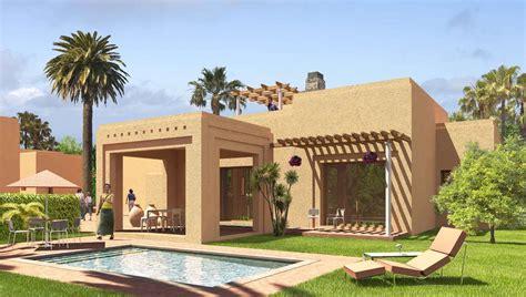 villa programme marrakech amelkis mitula immo