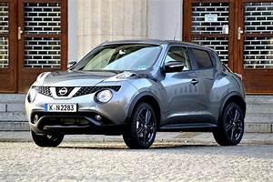 Nissan Juke 4x4 : test nissan juke 1 6 dig t 4x4 test nissan juke 1 6 dig t flickr ~ Medecine-chirurgie-esthetiques.com Avis de Voitures