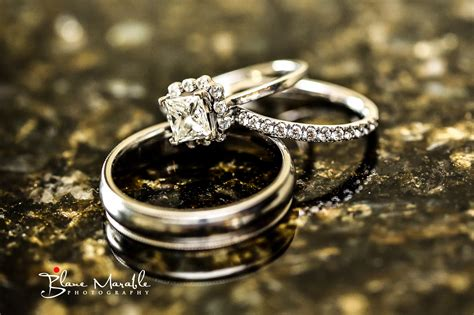 how to choose a wedding ring in athens weddings in athens
