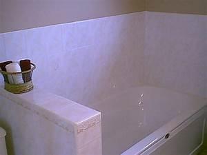 Joint De Salle De Bain : renover joint salle de bain paris ~ Dailycaller-alerts.com Idées de Décoration