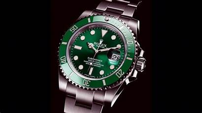Rolex Submariner Watches Duty Wallpapers Brand Desktop