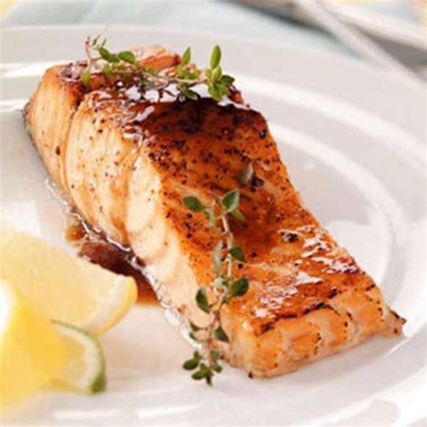maigrir sans cuisiner 17 meilleures idées à propos de saumon sur