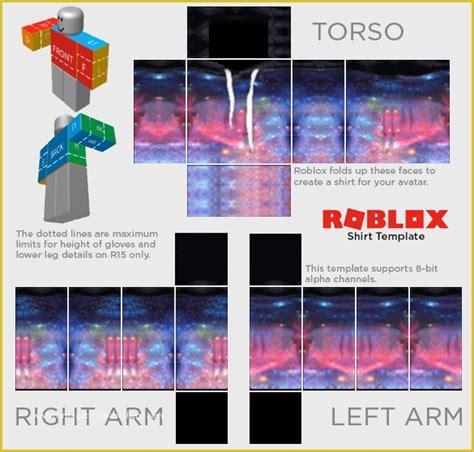 promo codes girl clothes roblox  strucidpromocodescom