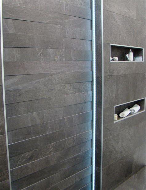 naturstein mit led beleuchtung indirekt badezimmer led