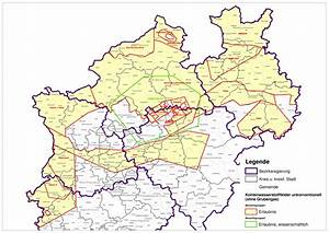 Nord Rhein Westfalen : bekannte f rderorte unkonventionelle gasf rderung ~ Buech-reservation.com Haus und Dekorationen