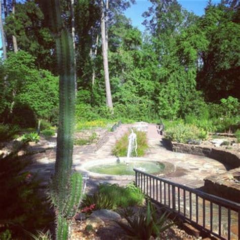 mercer arboretum and botanic gardens mercer arboretum and botanic gardens 178 photos 43