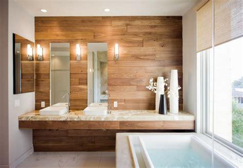 Badezimmermöbel Regal Holz badezimmerm 246 bel aus holz f 252 r eine wohnliche gestaltung