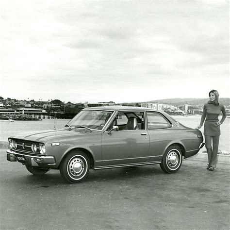 Toyota Humble by 27 Best Toyota S Humble Beginnings Images On