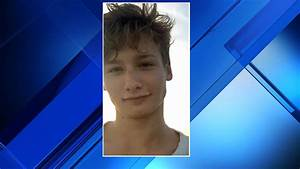 Missing Alachua County teen found in Daytona Beach