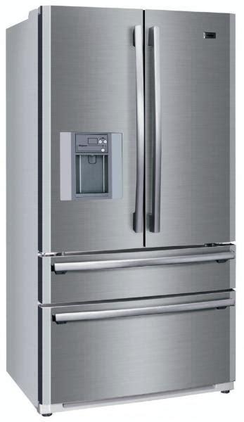 kühlschrank kombi a k 252 hlschrank kombi hadley carolyn