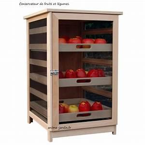 Garde Manger Pas Cher : l gumier fruitier garde manger 81cm achat vente masy 243 ~ Teatrodelosmanantiales.com Idées de Décoration