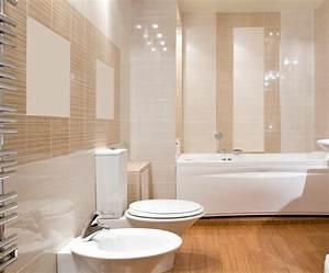 Bad Gestalten Fliesen : kleines bad fliesen 58 praktische ideen f r ihr zuhause ~ Sanjose-hotels-ca.com Haus und Dekorationen