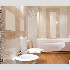 Kleines Bad Fliesen  58 Praktische Ideen Für Ihr Zuhause