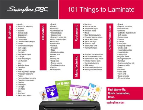 lamination price list amazon com swingline thermal laminating sheets pouches letter size pouch standard