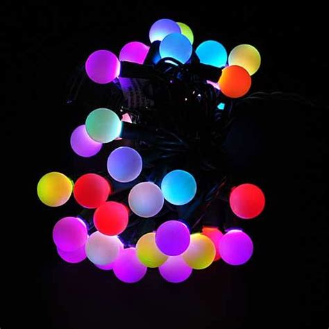 programmable color changing led christmas lights led light design amazing programable color changing led