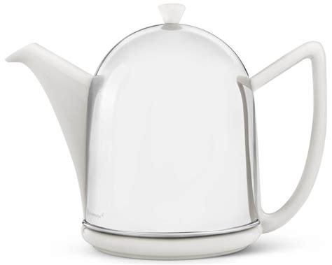 Moderne Teekanne moderne teekanne bunzlauer keramik moderne teekanne mit st vchen im